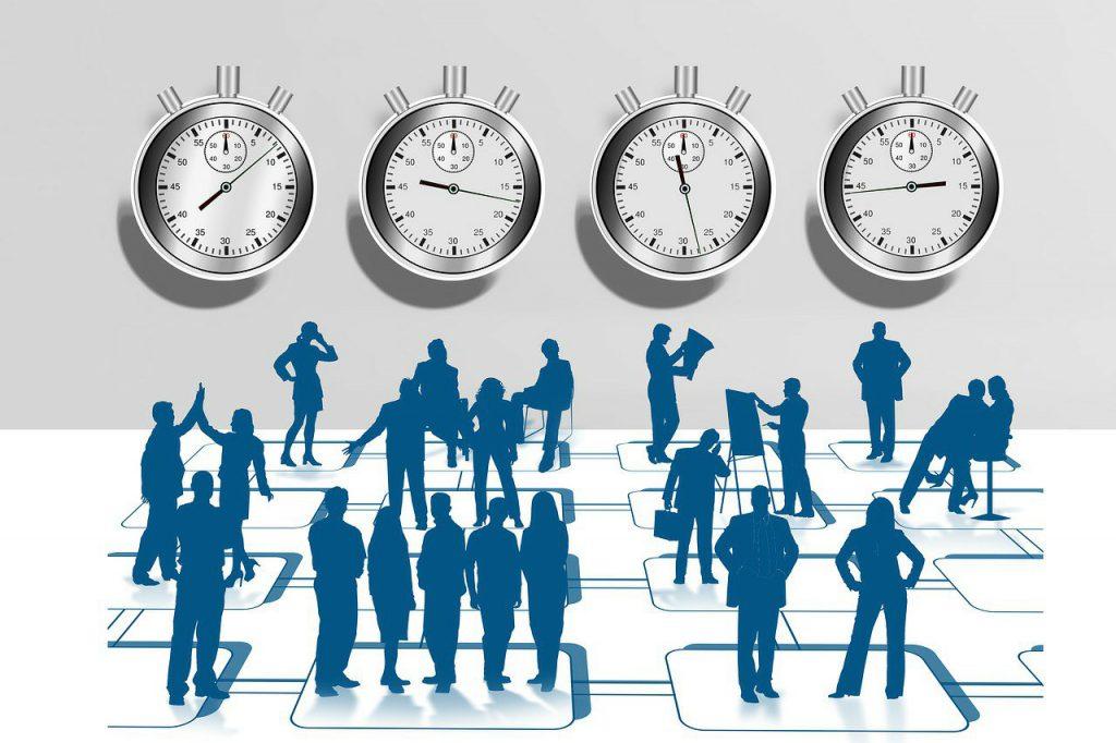 Noch ein Produktivitätsblog!? Warum?